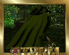 [TBRM]Elven Forest Cloak