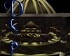 black royal chamber