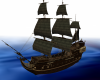 DS Pirate Galleon