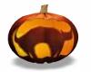 [KC]Cat Pumpkin