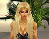 blonde hair 15