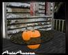 Deri.Anim. Pumpkin Table