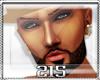 $TM$ Unbreakable V2