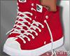 Eff That Sneakers