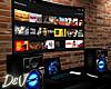 !D Super TV Setup