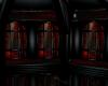 Vampire Hall