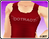 [K] DOTRAOT Support M