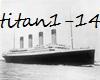 titanic trigger