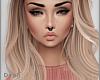Danielle Burnt