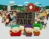 SouthPark VB 3