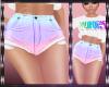 N! Cali shorts|bm