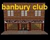 Banbury Club