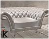 |K ❄ Xmas Chair