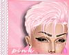 Asci Pink 1