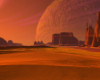 ZTX - Antares 4 Sunset