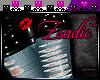 [Night] ZSADIC's