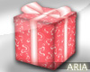 -A- Mystery Box [Red]
