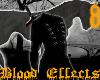 Headless Knight Boots