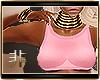 R |Top Sexy 2e