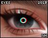 3D Ring Light 6.0
