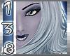 E Hair: Final Frost