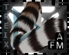 King Paw Tail v3