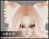 [HIME] Nyaa Ears
