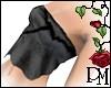 [PBM] Black Ragged Tied