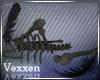 + Old Skeleton 3 +