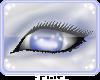 [Santa] Icy Eyes