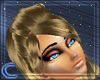 [*]Starcrossed Blonde