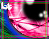 ^BT^ Neon Flow Pink