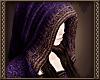 [Ry] PM Hood Purple