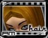 [AM] Lenda Blond Hair