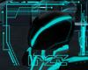 [IP23]tron helmet