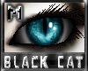 *.:.* BlackCat's Boutique UPDATED New Innocent Skin Set!! (3/18/10) *.:.* - Page 3 Images_b27fe583b1a73bface9519b29a8802b1