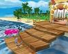 Beach Club Waterpark