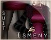 [Is] Ivanka Coat + Dress