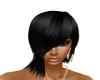MISSY ELLIOT HAIR