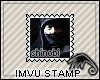 Stamp~Shinobi