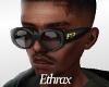 E' FF Shades