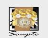 Soupto - Ladies Rolex