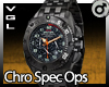 VGL Spec Ops Chrono