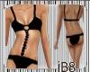 |iB| Der Black Bikini