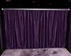 [RGB] Purple Curtains
