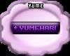 Y~|s|VIPyumehari