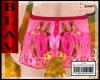 Boxer Pink Rose