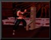 Martial arts dummy