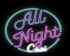 All Nights | Neon