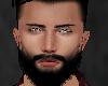 // Black Beard